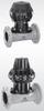 Diaphragm Valve -- GEMU® 620