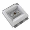 LED Lighting - Color -- 365-1393-2-ND