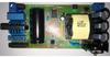 Evaluation Boards CoolSET™ -- EVAL-3RBR0665JZ