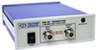 1 MHz-1000 MHz Preamplifier -- Com-Power PAM-103