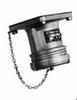Powerlite® Receptacles -- ADR6022