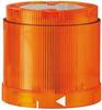 Modular Beacon Tower Components -- 2994389