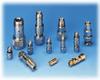 RF Attenuator - Coaxial -- 8516-20