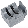 Coaxial Tool Cassette -- 45581