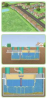 MicroFAST® Wastewater Treatment Systems -- 9.0