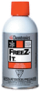 Freez-It Aerosol -- ES1050