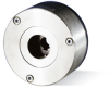 Spring-Applied Brake -- INTORQ BFK461