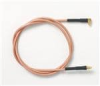 RF Cable Assemblies -- 73064-BB-6 -Image