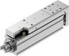 Mini slide -- EGSC-BS-KF-32-75-8P - Image