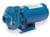 Pump, CI, 1/2 HP, 1 1/2 In x 1 1/4 In -- 3CCV8 - Image