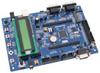 Development Tool -- 64R5914