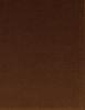 Accolade Fabric -- 5013/04 - Image