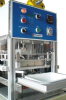 Sealing Machine -- VT-109 Tray/Cup Sealing Machine