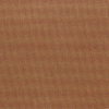 Petra-Like Plain Fabric -- R-Jive - Image