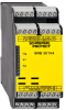 General Purpose Safety Controllers (Series Protect SRB) -- SRB 301X4