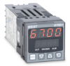 6700+ Limit Controller / Temperature Controller -- View Larger Image