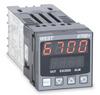 6700+ Limit Controller / Temperature Controller
