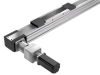 LM Actuator Rodless Linear Actuator -- TY20-504