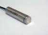 2800 Series Capacitive Probe -- 2806L - Image