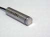 2800 Series Capacitive Probe -- 2803 - Image