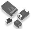 TE Connectivity 1-1676849-0  Capacitors -- 1-1676849-0 - Image