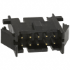 Rectangular Connectors - Adapters -- H2931-ND