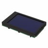 Display Modules - LCD, OLED Character and Numeric -- 1481-1044-ND - Image