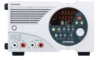 0-800V / 0-80A / 800W DC Power Supply -- Instek PSB-2800H