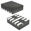 Common Mode Chokes -- EMI8132MUTAGOSCT-ND -- View Larger Image