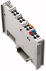 DC drive controller; 24 V / 5 A -- 750-636 - Image