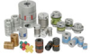 Motion Control Couplings