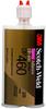 Glue, Adhesives, Applicators -- 3M156226-ND -Image