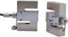Load Cell -- 060-K627-03 -Image