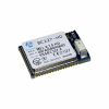 RF Transceiver Modules and Modems -- 1645-1044-6-ND -Image
