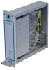 Digital Sensor Array - 19 Inch Rack Mounted -- DSA3016 - Image