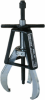 Posi-Lock 108 17 Ton Three Jaw Puller -- POS108