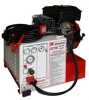 Midtronics MDX-650P Battery Tester Kit w/Printer -- MIDMDX650P