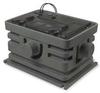 Sump Pump Sys,1/3 HP -- 5YU22