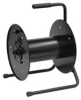 Hannay Large Portable Cable Reel -- HANAVC201416