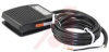Switch, FOOT, SPST Momentary, IP68 SEALING, SUPPLIED WITH 10 FT. CORD -- 70183967 - Image