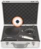 Recording / Podcast Pak with C03U USB Microphone -- 42924