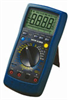 Electronic Multimeter -- MTP 2325