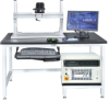Custom Laser Marking Systems Class 1/Class 4
