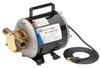 18610 Bronze Utility Pump -- 18610-0001 - Image