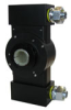 Hazardous Duty Encoder -- Series HSD35 - Image