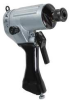 Hyd Impact Wrench,7/16 Hex,80-400 ft-lb -- 5NWJ3