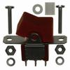 Rocker Switches -- CKN9925-ND -Image