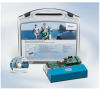 Evaluation Boards -- HYBRID KIT2