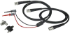 Test Leads - Kits, Assortments -- BKCT3733-ND