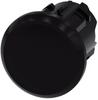 Push Button Accessories -- 8742415